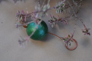 Natalealverde settimana 3 (2)