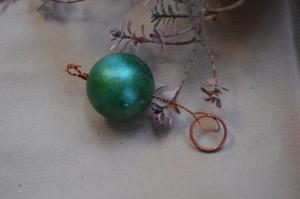 Natalealverde settimana 3 (4)