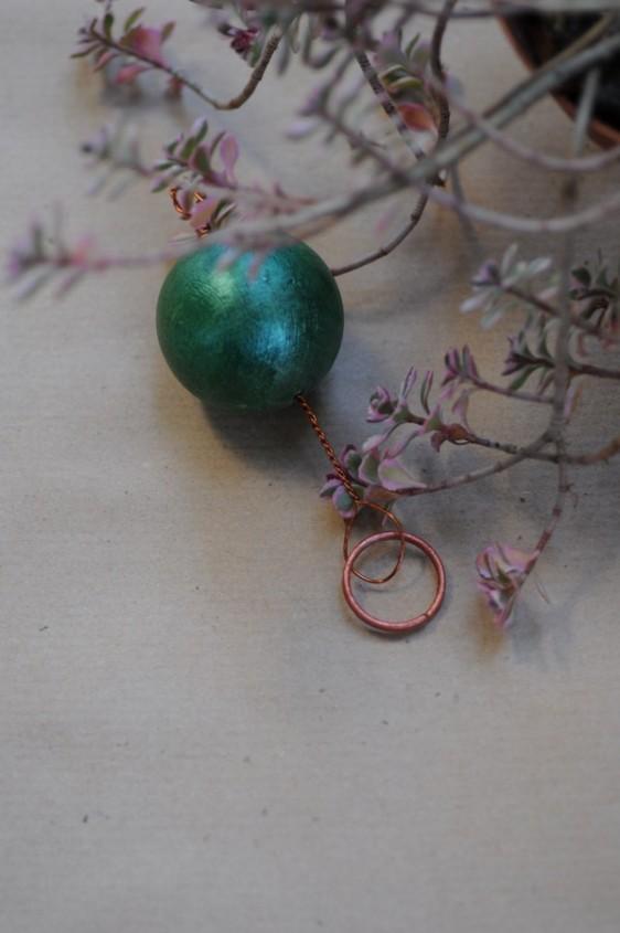 Natalealverde settimana 3 (5)