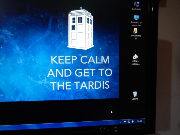 keepcalmandgettothetardis