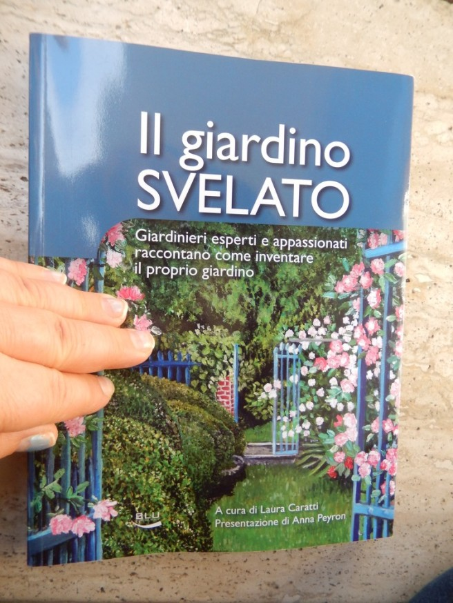 6giardino_svelato