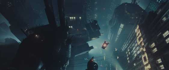 Ridley-Scott-Blade-Runner-1982-still-da-film