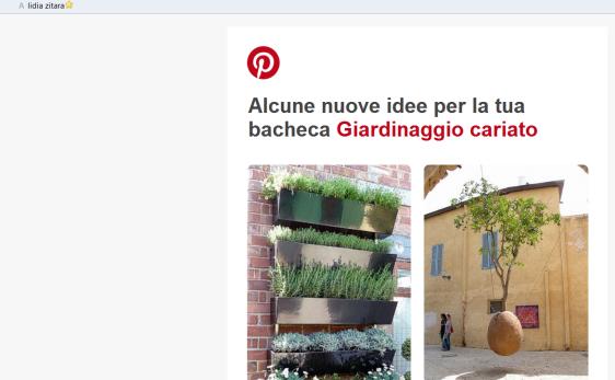 giardinaggio-cariato