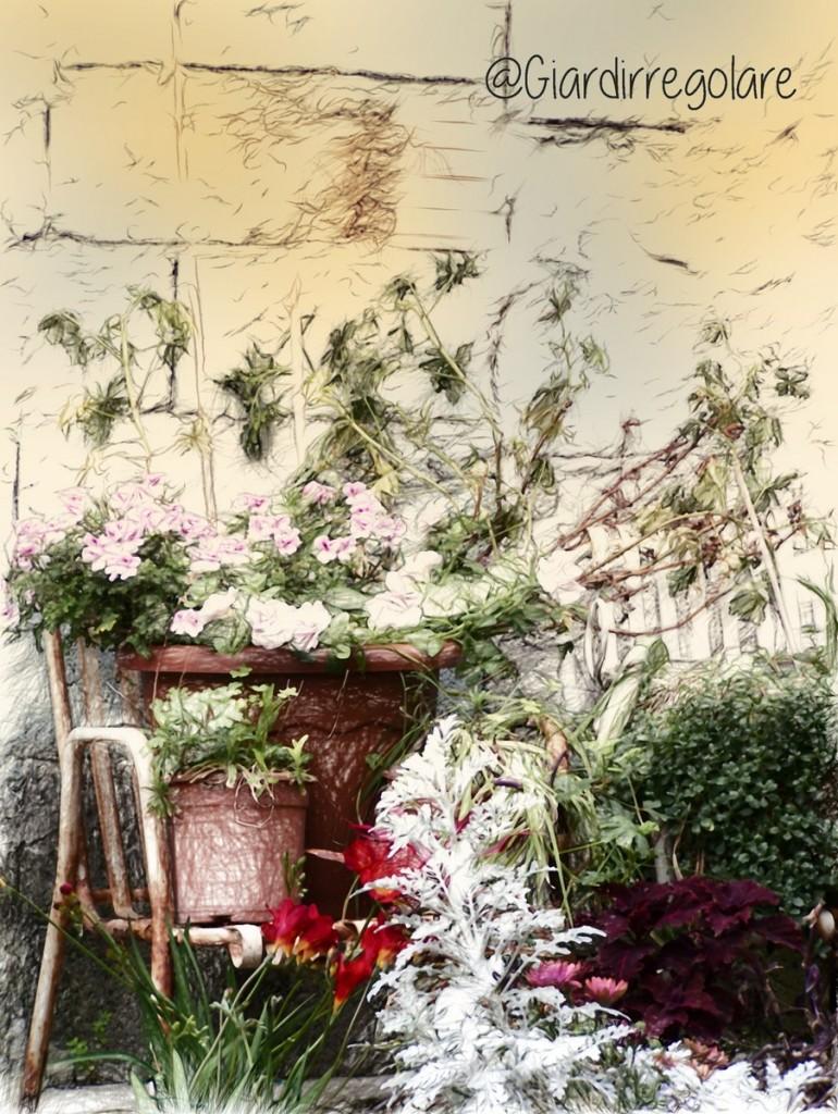giardino_lidia