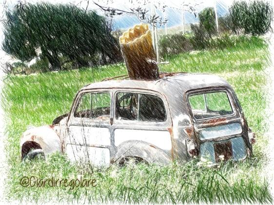 vecchia-auto