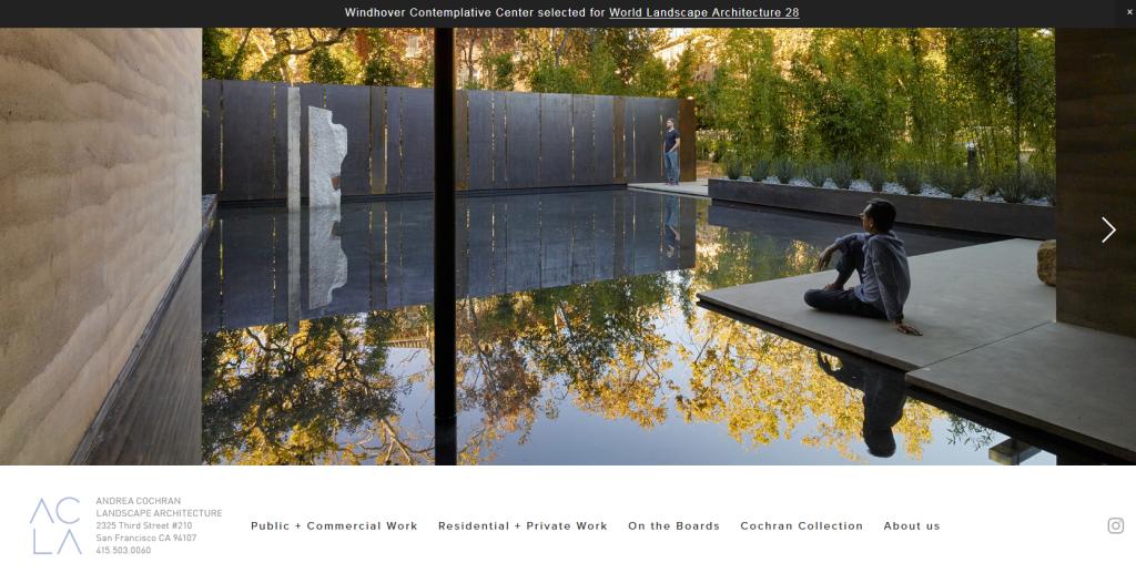 andrea-cochran_-windhover-contemplative-center