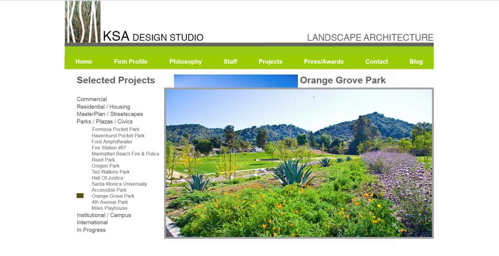 ksa_orange-grove-park