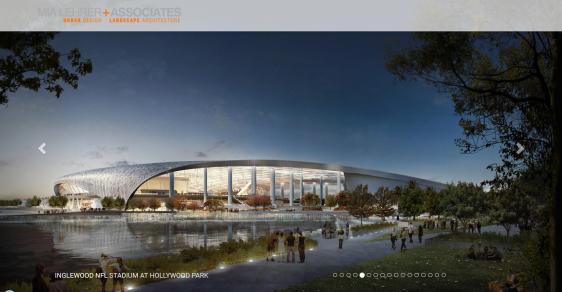 mia-lehrer_inglewood-nfl-stadium
