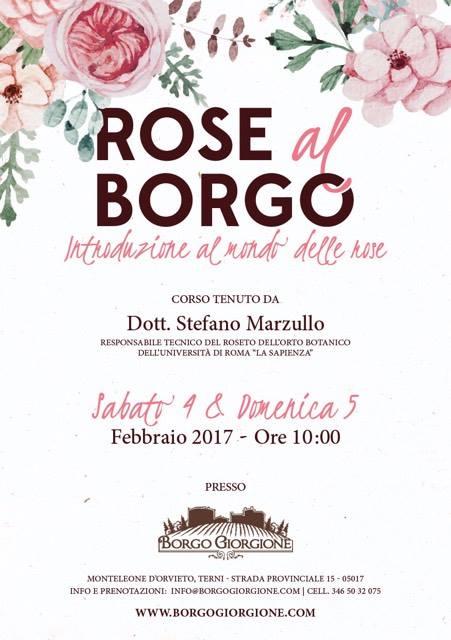locandina-rose-al-borgo1