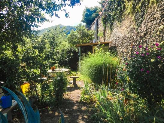1-parte-alta-del-giardino_a