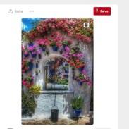 giardino_pandora13