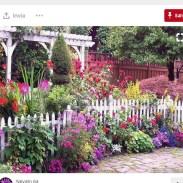 giardino_pandora16