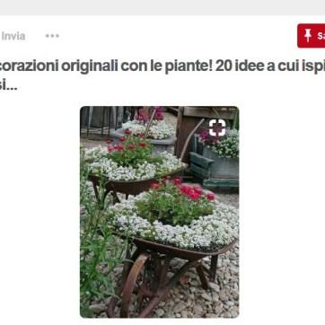 giardino_pandora17
