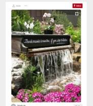 giardino_pandora21