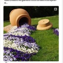 giardino_pandora22