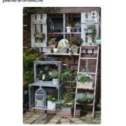 giardino_pandora23