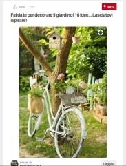 giardino_pandora7